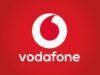 Come contattare il servizio clienti Vodafone