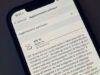 Come scaricare iOS 15