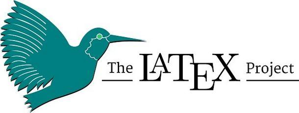 Cosa è e come scrivere in LaTeX