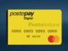 Come ricaricare Postepay Digital