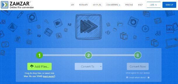 Altre soluzioni per trasformare un file PowerPoint in Word online