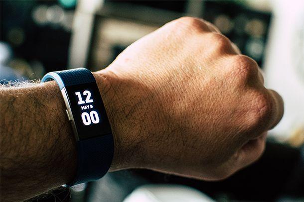 Come attivare contapassi su altri smartwatch e smartband