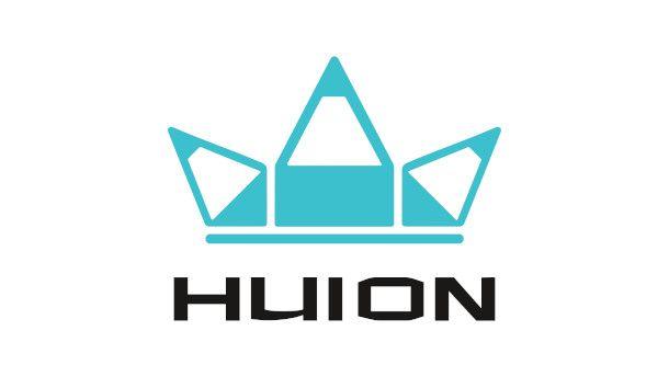 Marchio Huion
