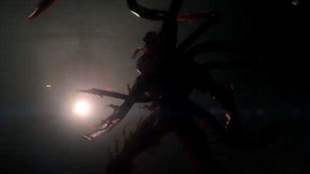 Venom La Furia di Carnage Film 2021
