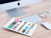 Come collegare il mouse al tablet