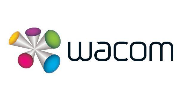 Marchio Wacom