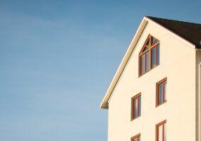 Come registrare un contratto di affitto online