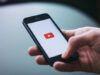 Come scaricare i sottotitoli da YouTube