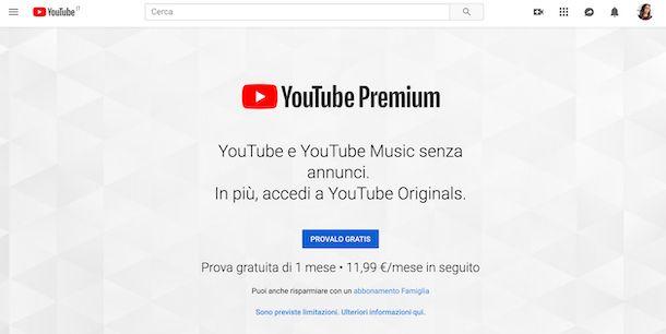 Come scaricare video con sottotitoli da YouTube