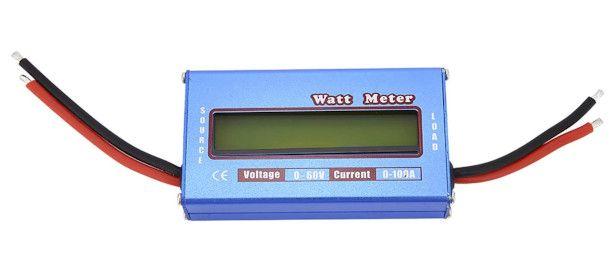 potenza watt