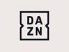 Come vedere DAZN su TIMVISION