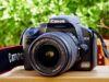 Scannerizza i tuoi documenti con la fotocamera