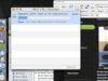 DC++, scaricare e configurare DC++ in Italiano