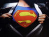Diventa un supereroe con una foto