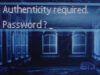 Come scegliere una password sicura