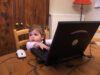 Come comandare un computer a distanza
