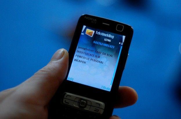 android flirt app Oranienburg