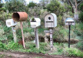 Come nascondere destinatari email