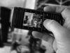 Come tagliare video MP4