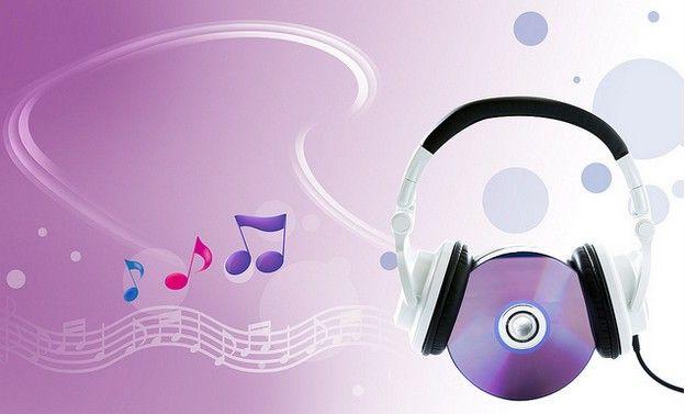 Come scaricare basi musicali salvatore aranzulla - Diversi tipi di musica ...