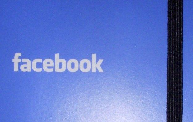 Come cercare su Facebook