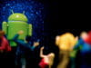 Come vedere film su Android