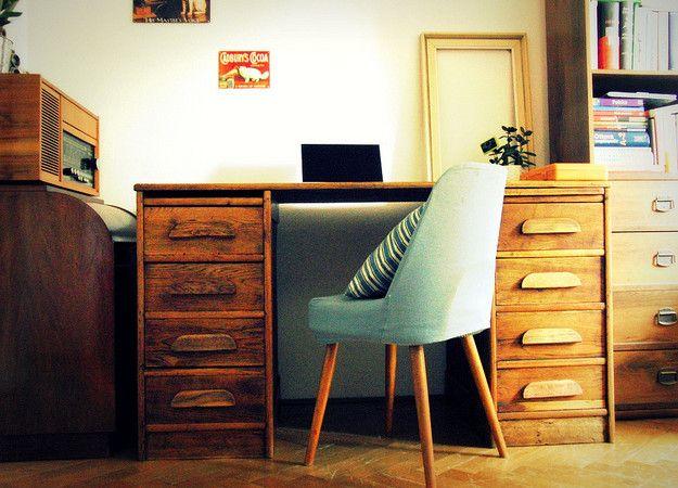 Come affittare casa su internet salvatore aranzulla - Devo affittare casa ...