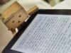 Come pubblicare un libro su Amazon Italia