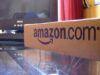 Come preordinare su Amazon