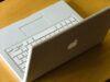 Come archiviare file su Mac