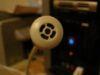 Come amplificare un microfono