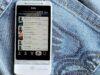 Come sincronizzare contatti Android