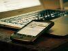 Come virtualizzare Android