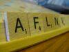 Come anagrammare le parole
