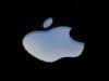 Come recuperare ID Apple