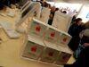 Come estendere garanzia Apple