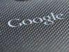 Come autenticare account Google