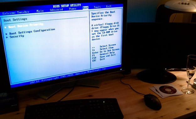 www.aranzulla.it