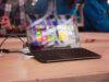 Come entrare nel BIOS Windows 8