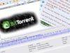 Motori di ricerca Torrent gratis: ecco i migliori