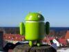 Come chiamare gratis con Android