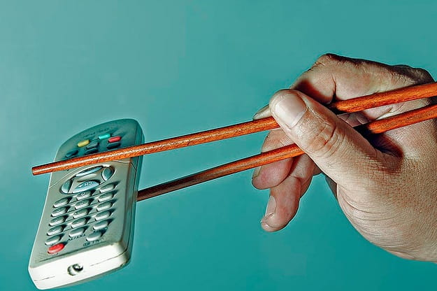 Come giuntare un cavo tv salvatore aranzulla - Cavo antenna tv piatto per porta finestra ...