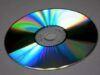 Come finalizzare un CD