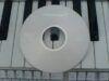 Come finalizzare un CD audio