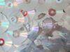 Come duplicare un CD musicale