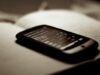 Come criptare un cellulare