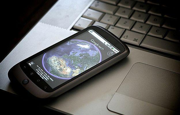 come localizzare iphone 6 spento