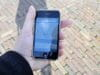 Come localizzare un cellulare acceso