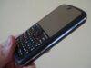 Come cercare un numero di cellulare