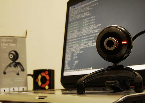 video cam chat chat online senza registrazione